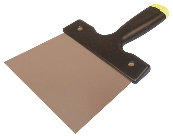 couteau enduire 9505 20 achetez votre peinture cologique naturelle la chaux argile. Black Bedroom Furniture Sets. Home Design Ideas