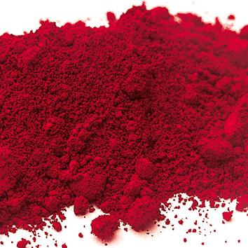 pigment de cadmium rouge bordeaux cadmium 6500 385 achetez votre peinture cologique. Black Bedroom Furniture Sets. Home Design Ideas