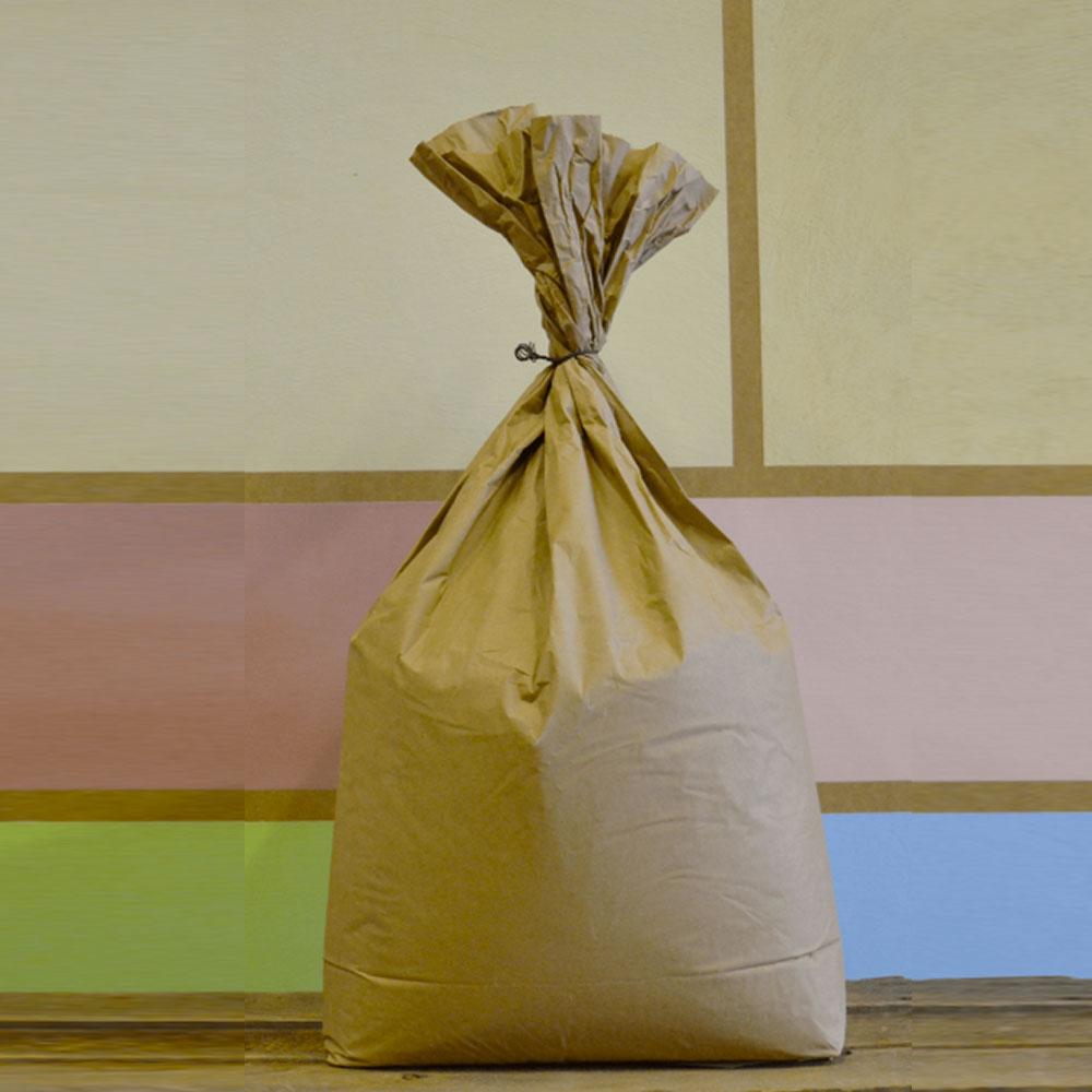 stuc la chaux en poudre sac de 5 kg base blanc pr t. Black Bedroom Furniture Sets. Home Design Ideas