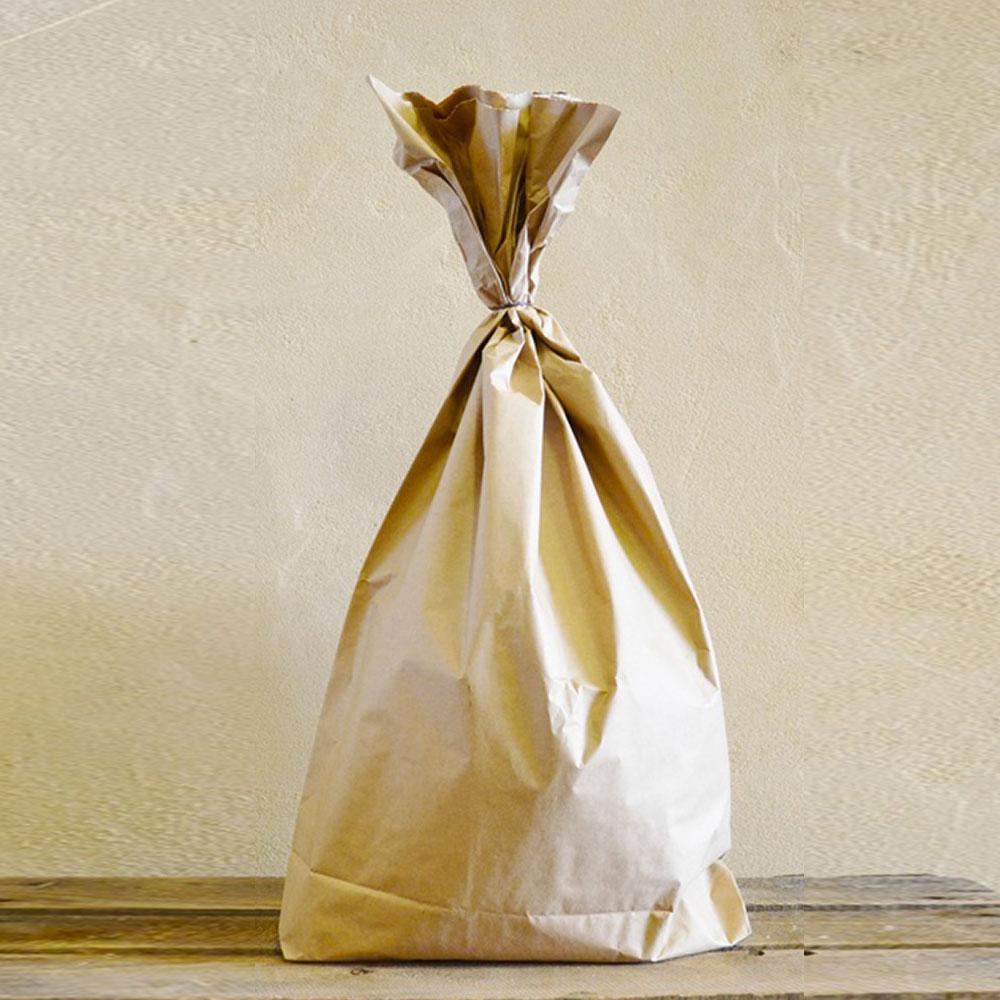Enduit Extra Fin à Largile Sac De 15 Kg Base Blanc Prêt à