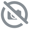 Pigment oxyde synthétique - Bleu outremer (surfin)
