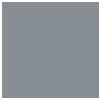 Peinture Naturelle Végétale Blanc Mat 9110 12 Achetez Votre